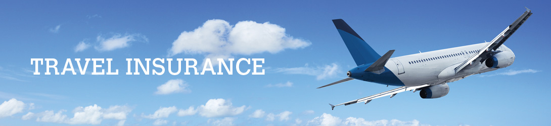 travel insurance for single parent families Annual family travel insurance annual family travel cover is available and can offer some family travel insurance policies are tailored towards single parents.