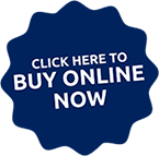 Travel Insurance Buy Online Now