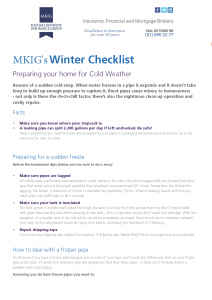 mkig-cold-weather-checklist_page_1
